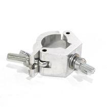 Algema De Alumínio Para Treliça Box Truss Q20 Cód: 405