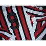 Camiseta Retro River Plate Tricolor 1983 Enzo Francescoli
