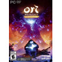 Juego Pc Ori And The Blind Forest Definitive Edition -