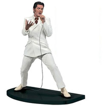 Elvis Presley Gospel - Mcfarlane Raro