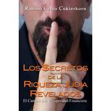 Los Secretos De La Riqueza Judia Revelados - Libro Dig