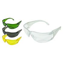 Óculos De Segurança Epi - O Melhor Preço Do Mercado Livre!