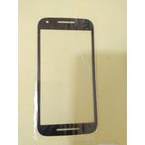 Cristal De Touch/dig Motorola Xt1540 Xt1543 Moto G3