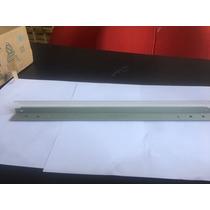 Cuchilla Cilindro Ricoh Aficio 550/ 650/ 700/ 1060/ 2075