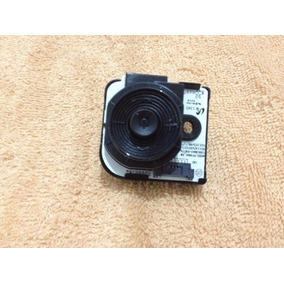 Teclado Receptor Tv Lcd Samsung Pl43f4000ag
