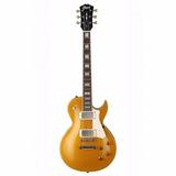 Guitarra Electrica Les Paul Cr200-gt Cort