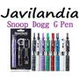 Vaporizador Snoop Dogg Oportunidad Envío Gratis Javilandia