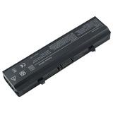 Bateria Pila Dell Inspiron 1525 1545 1440 312-0940 6 Celdas