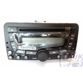 Radio Original Mp3/wma/rds/ent Aux Frontal Ranger 2008/2012