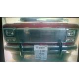 Parrillas Ford F-150 Y Bronco Tuning Nuevas