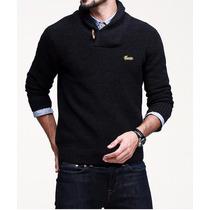 Saco Sweater Gucci Algodon.originales- Ultimos Made In Italy