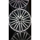 Llanta Vw Passat, Audi, Vento Rodado 17