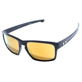 Oculos Sliver Polarizado - Edição Especial - Impors