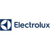 Neveras Electrolux Mantenimiento, Reparación, Instalación!