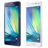 Celular Galaxy A5 Android 4.4 3g Dual Chip Wi Fi S4 S5 S6