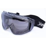 Óculos Acessorio Paintball Proteção Tático Militar Policia
