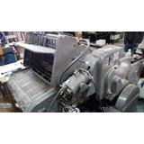 Impresores!! Maquina De Imprenta Heidelberg Kors