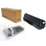 Toner 285a Especifico Pra Impressora 1102 /1132/1102w