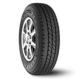 Llanta 205 75 R14 Michelin Agilis Lt. Mic37503,camioneta
