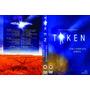 Taken - Série Completa - Dublada - Digital