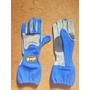 Guantes Omp Made In Italia