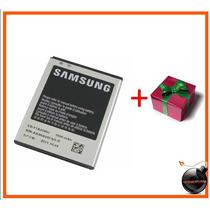 Bateria Pila Samsung Galaxy Sii/s2 Gt-i9100 I777 Attain At&t