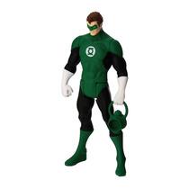 Classic Green Lantern Super Powers Artfx+ Statue Kotobukyia