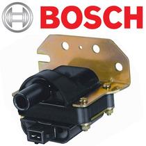 Bobina Ignição Gol Saveiro Parati Mi Bosch F000zs0105 Bosch