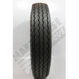 Combo 4 Pneus 750-16 Ct52 Pirelli Liso 10 Lonas F4000 608