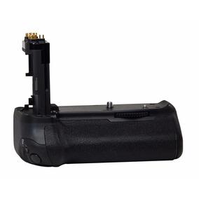 Battery Grip Phottix Bg-70d P/ Canon 70d 80d