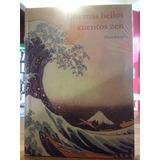 Los Mas Bellos Cuentos Zen - Henri Brunel - Ed. Olañeta