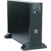 Ups Apc 3000va Surta 3000xl Online Regulador De Voltaje Rack