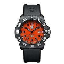 Luminox Hombre 3059.set Scott Cassell Ofertas Reloj Analog D