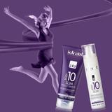 Body 10 Slim Tratamiento Reductor Dia Y Noche Idraet
