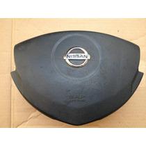 Bolsa De Aire Airbag Nissan Platina 02-10 Mdn