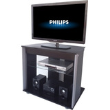 Mesa Para Tv Phillips Nueva En Caja Oferta De Fin De Semana!