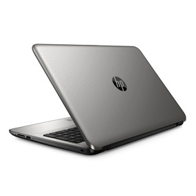 Laptop Hp Core I7 /8 Gb Ram/ 1tb Disco Duro