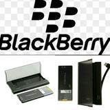 Cargador + Pila Blackberry Z10 Nuevo Y Original
