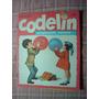 Codelin 36 Revista Infantil Codex 17/3/62 Educación