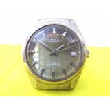 67 Reloj De Dama Marca Titan