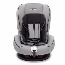 Butaca Silla Auto Bebe Love 2027 0-18kg Reclina Tienda Love
