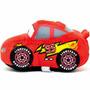 Cars Rayo Mcqueen Peluche Auto Disney Original Re Lindo!