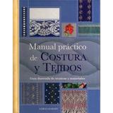 Combo 11 Libros Pdf Manuales Patrones Corte Costura Confec..