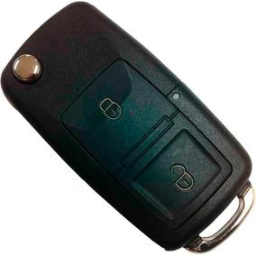 Chave Canivete Telecomando Gm Chevrolet Astra / Zafira 02/08