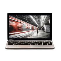 Laptop Toshiba Core I7 15.6 Dd 1tb Ram 8gb Dvd + Blu-ray