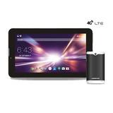 Tablet Ledstar Ultrapad 7 4g Lte