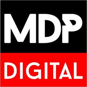 Nikon D5500 24.2 Mp - 18-55mm F/3.5-5.6g Vr Ll Touch