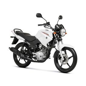 Balanceamento Dinâmico Pneus Moto Yamaha Factor Ybr 125e
