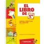 El Libro De 1° Practicas Del Lenguaje - Ed. Santillana