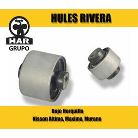 Buje Horquilla Nissan Altima,maxima,murano 2007 A 2014